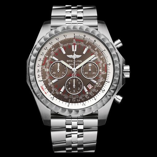 Breitling Bentley Watches >> Best Quality Swiss Breitling Bentley Motors Replica Watches