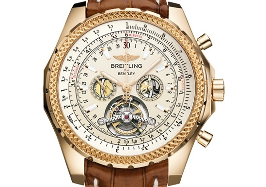 mens & womens breitling bentley tourbillon replica watches for sale